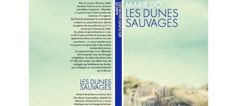 « Les Dunes Sauvages », à dévorer cet été