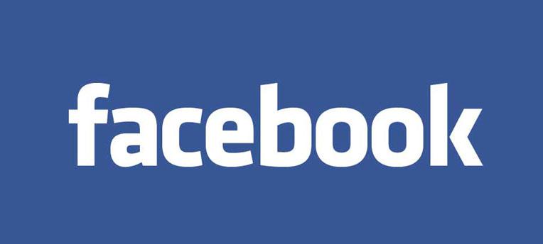 Facebook : cachez ce sein que je ne saurais voir