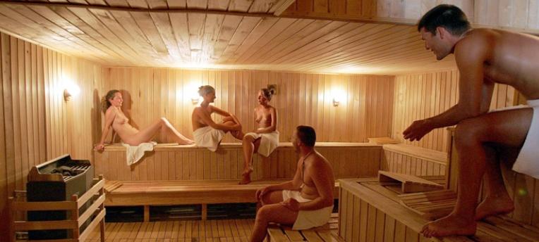 massage moden fkk harmony
